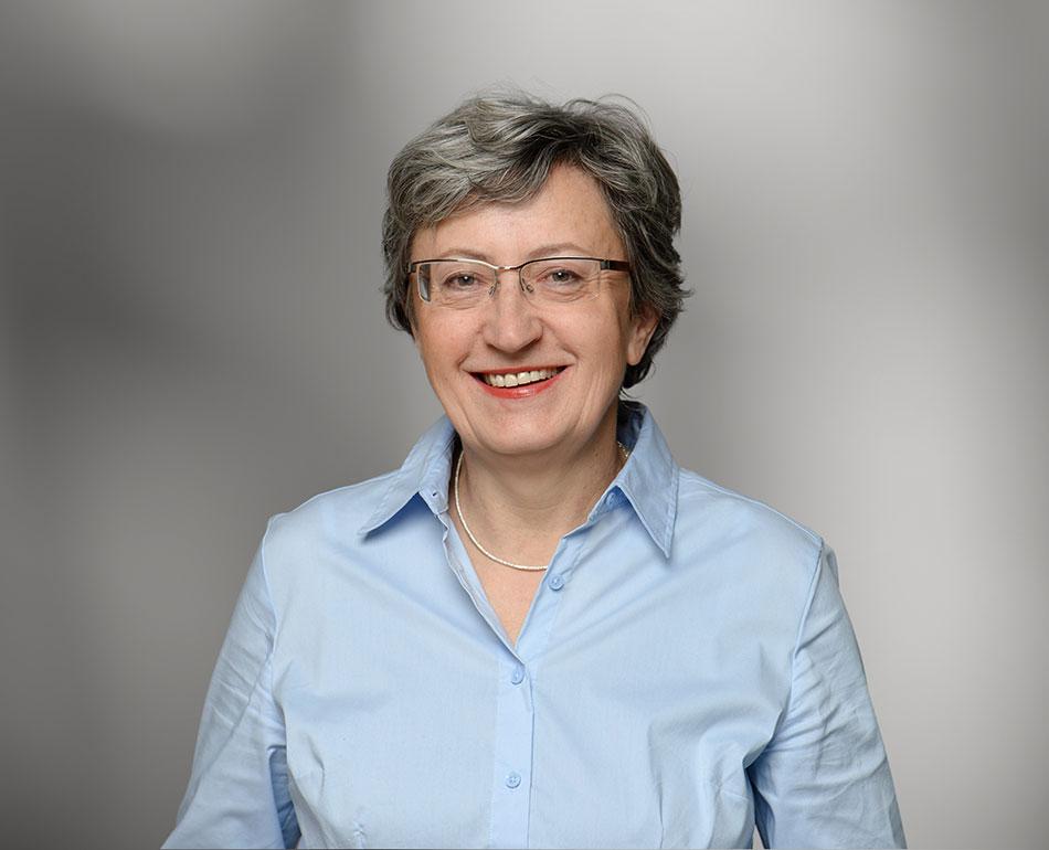Marija Walz
