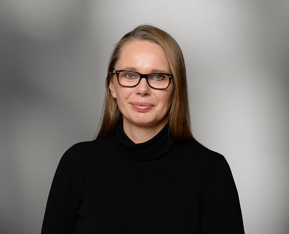 Maritta Lieb