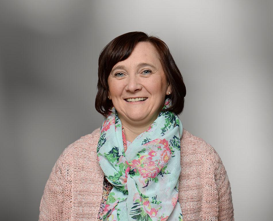 Sonja Steinhart